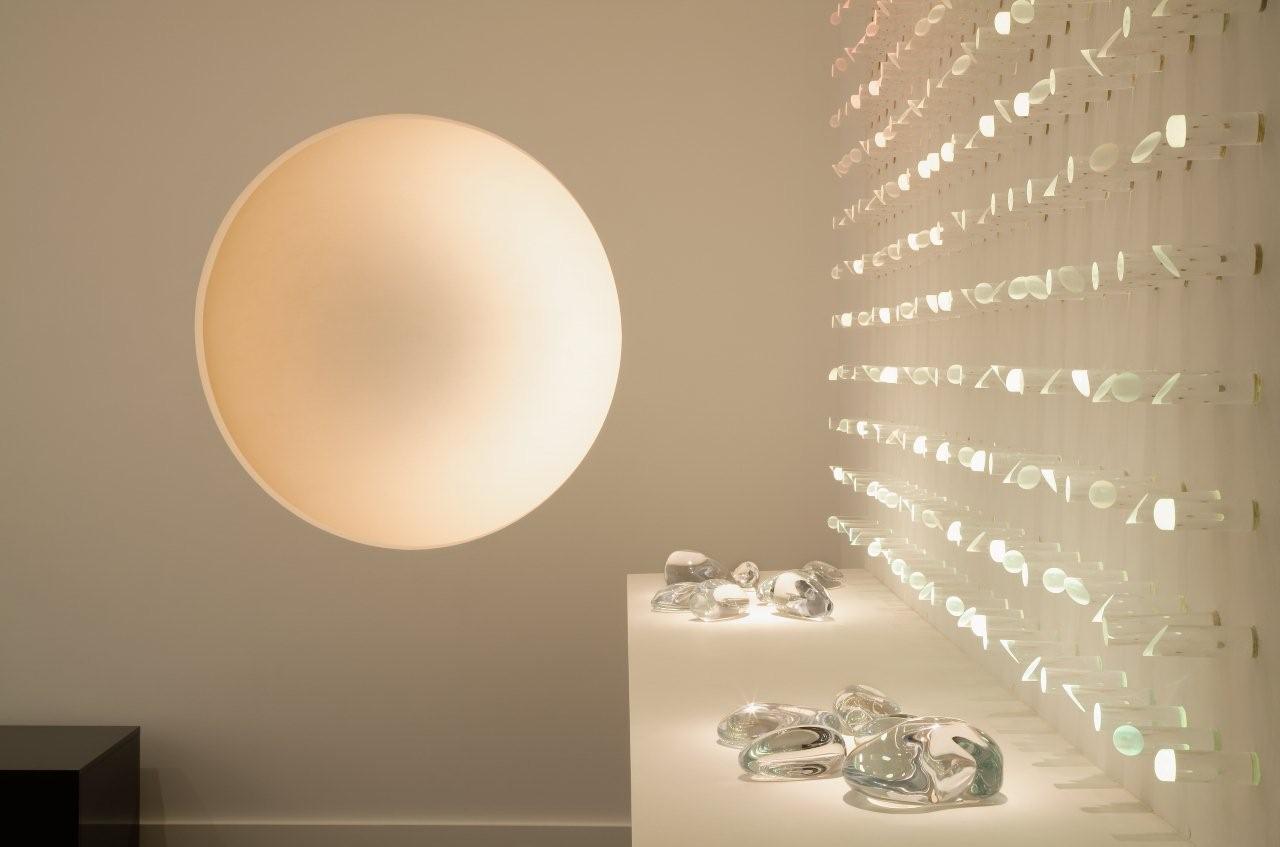 - La Lampe_02.jpg