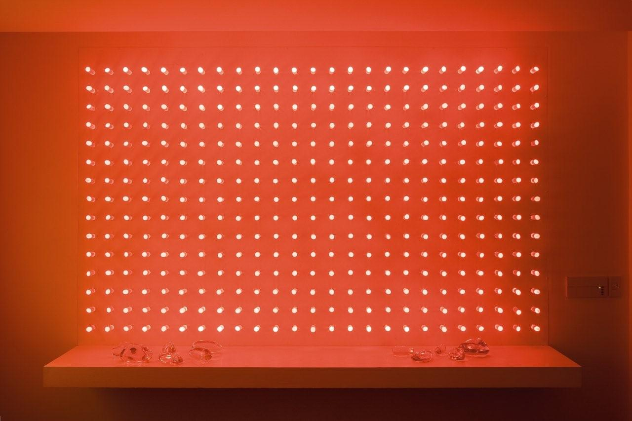 - La Lampe_05 vermelho.jpg