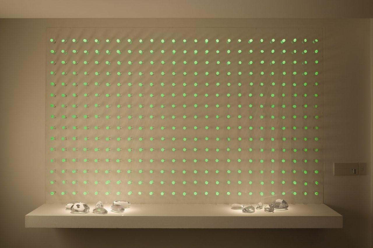 - La Lampe_06 verde.jpg