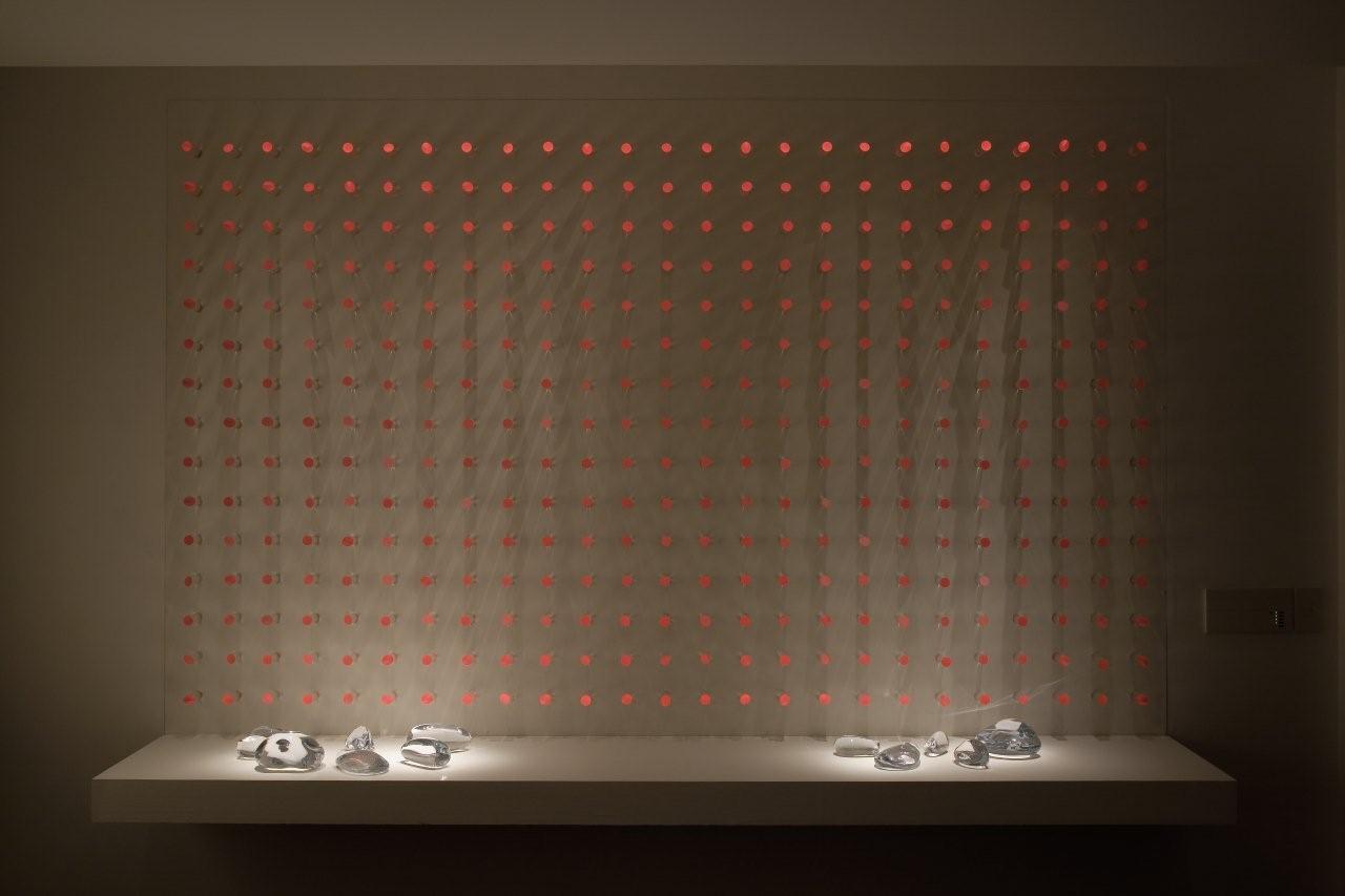 - La Lampe_07A vermelho.jpg