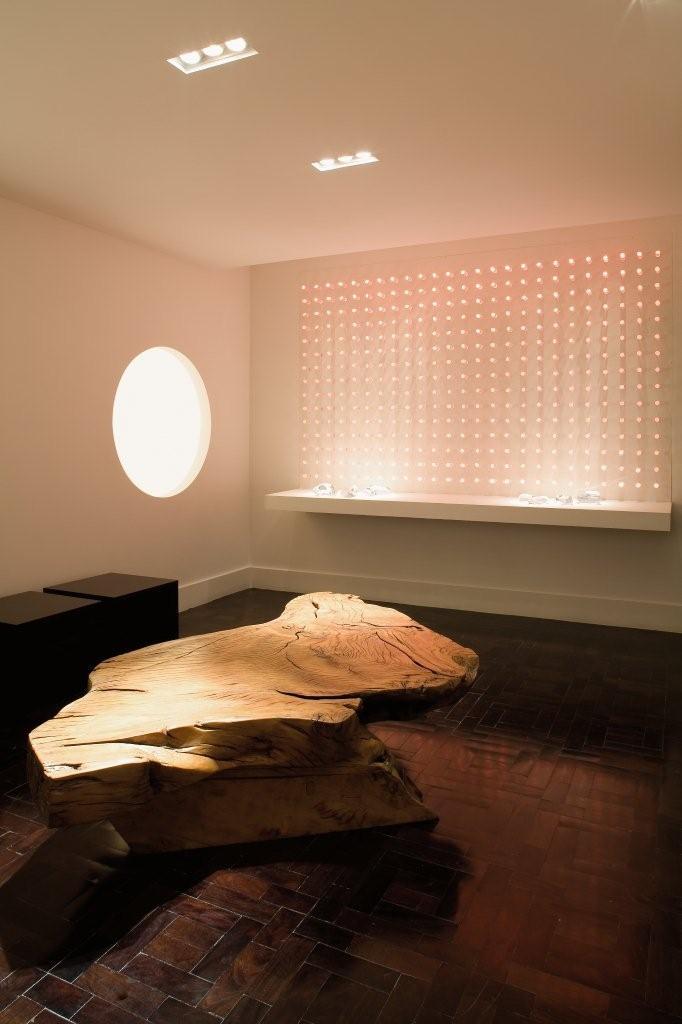 - La Lampe_08.jpg