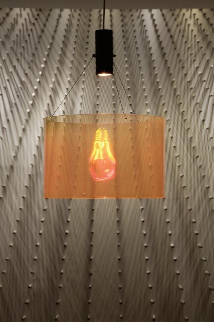 - La Lampe_33.jpg