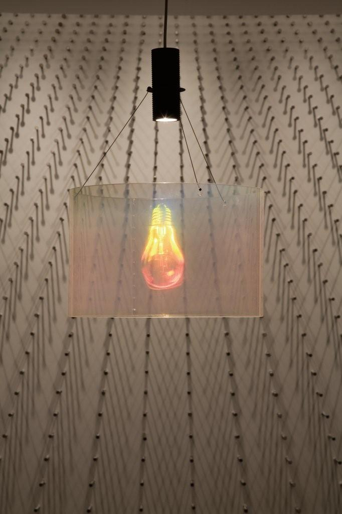 - La Lampe_34.jpg