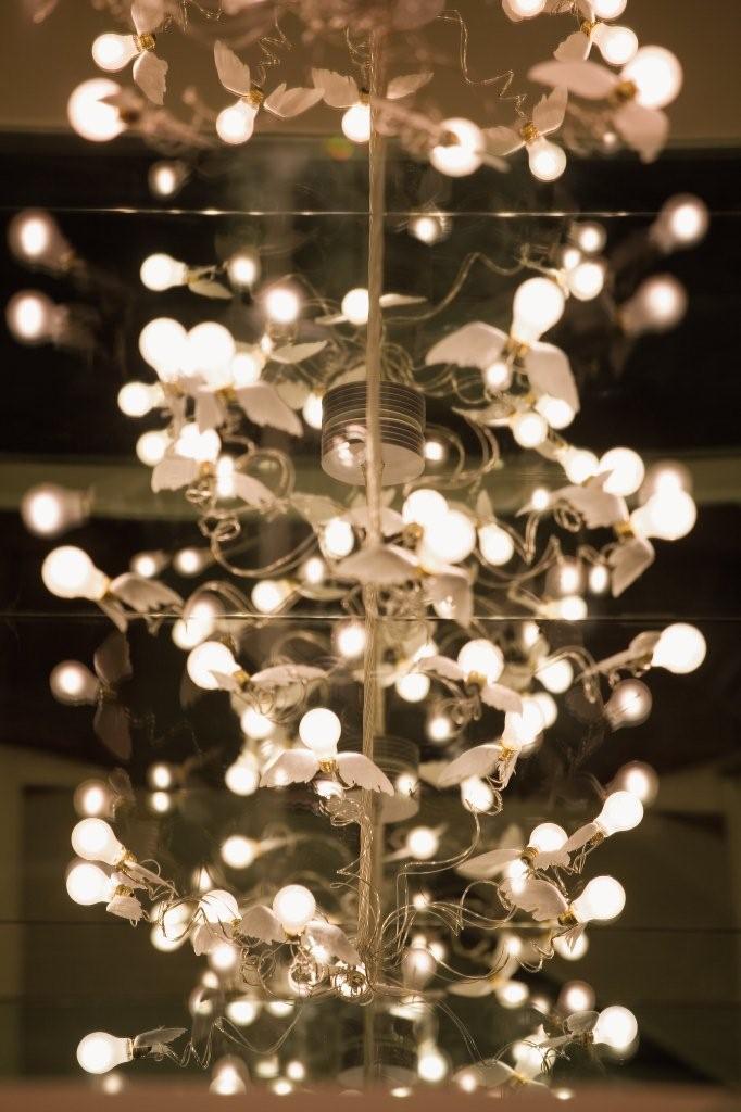 - La Lampe_43.jpg