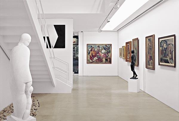 galeria paulo kukzynski