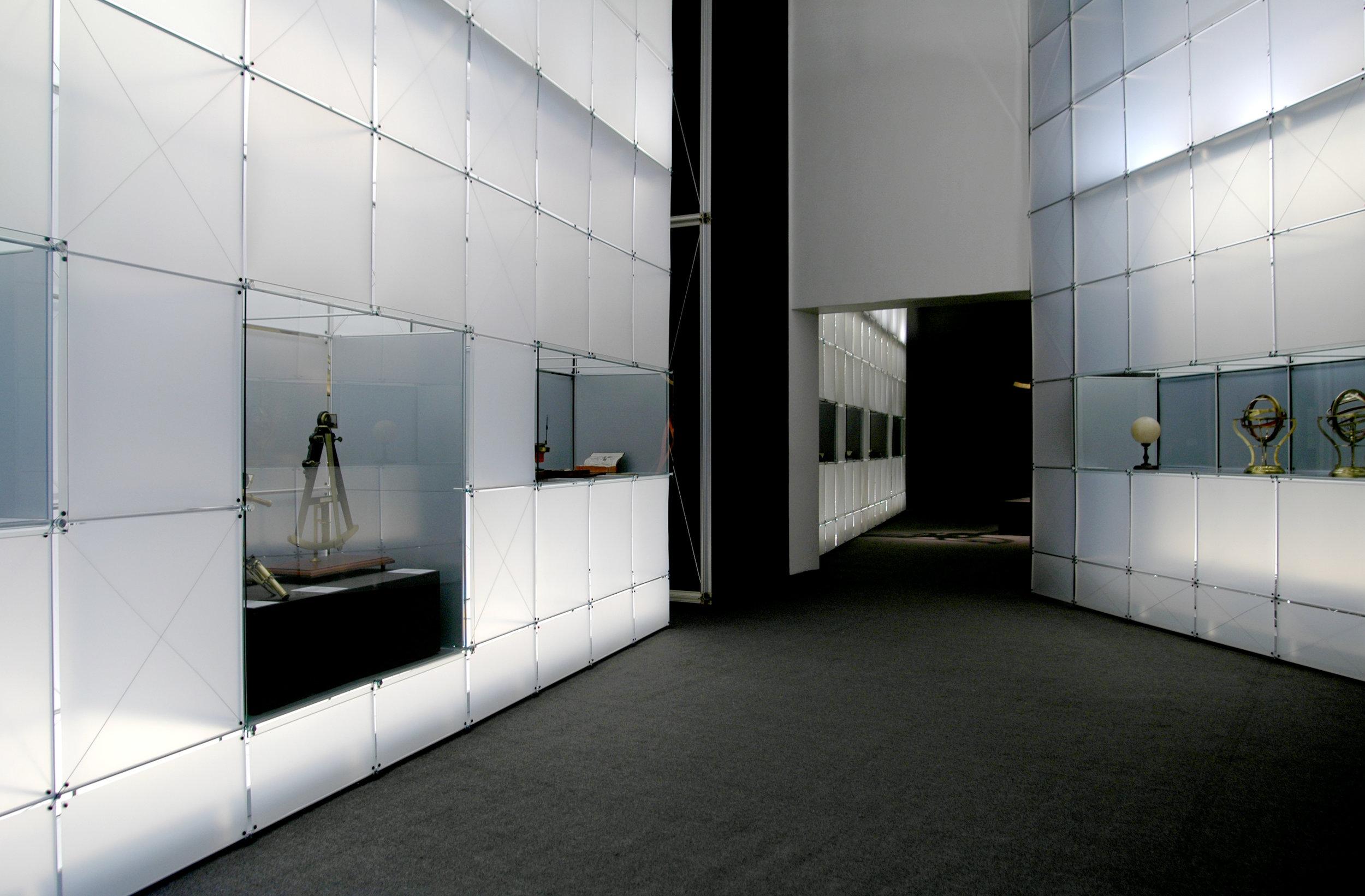 vitrine-clic1 .jpg