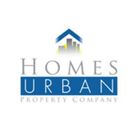 Homes Urban Property Company
