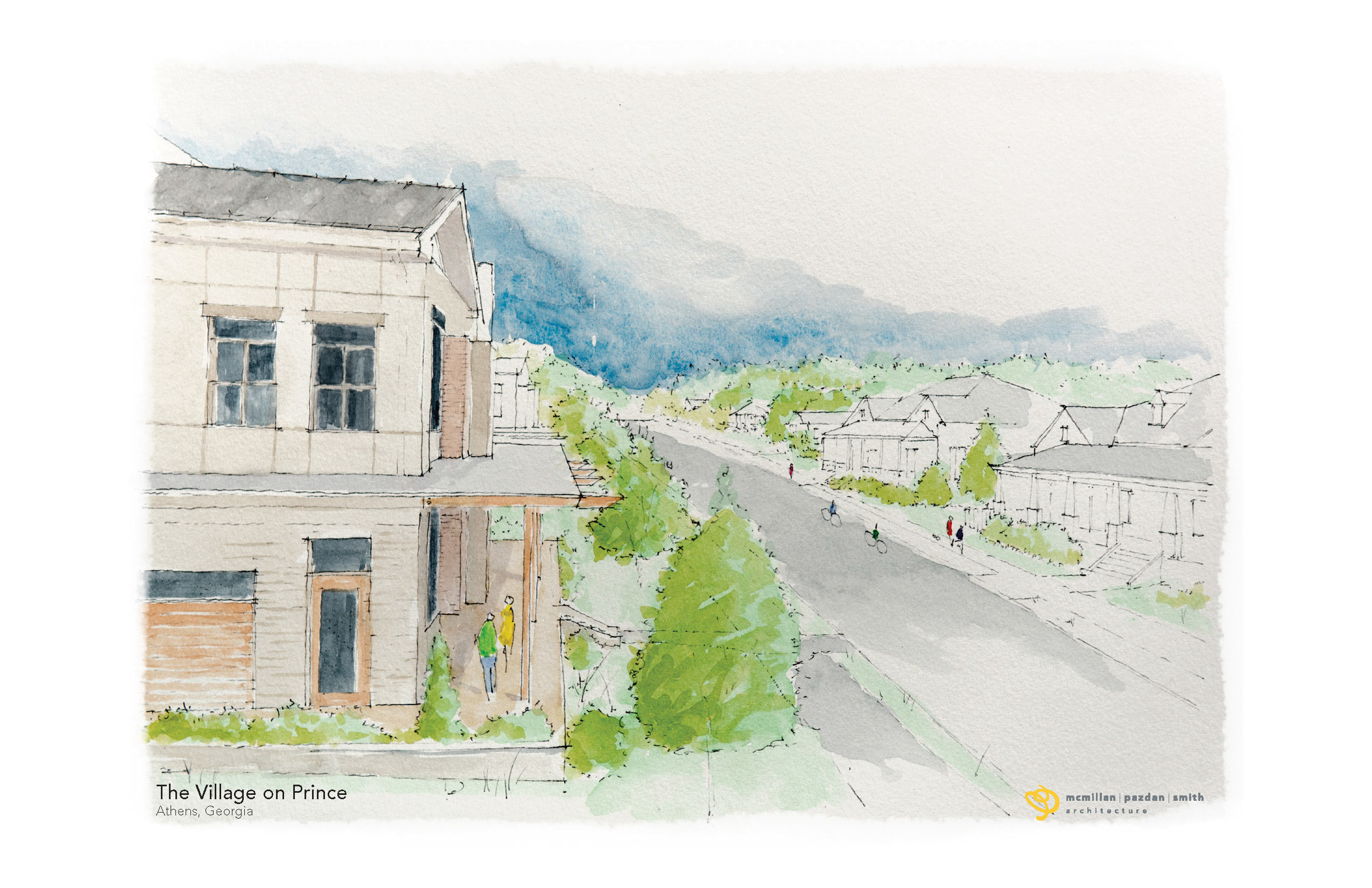 Village on Prince - Architectural Renderings -_low res_Page_2.jpg