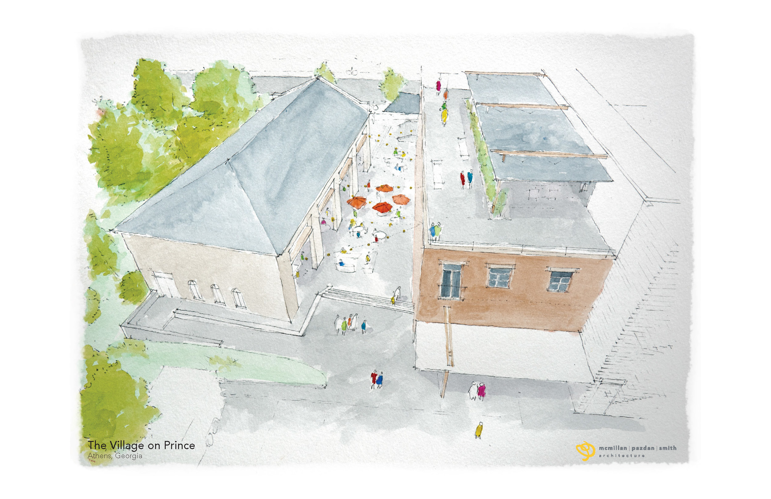 Village on Prince - Architectural Renderings -_low res_Page_4.jpg