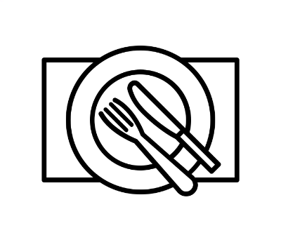 noun_188701_cc.png