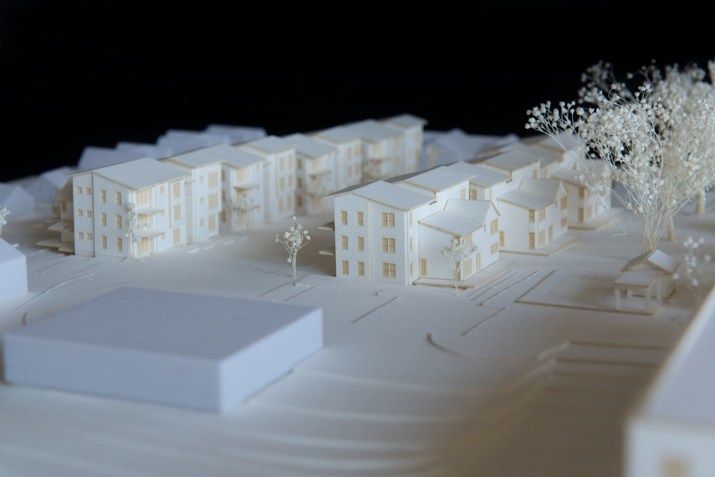 03 C Buildings.jpg
