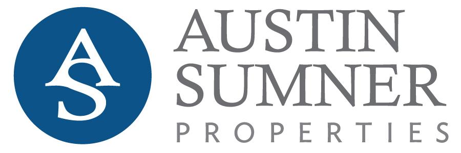 ASP_Logo_900x285.png