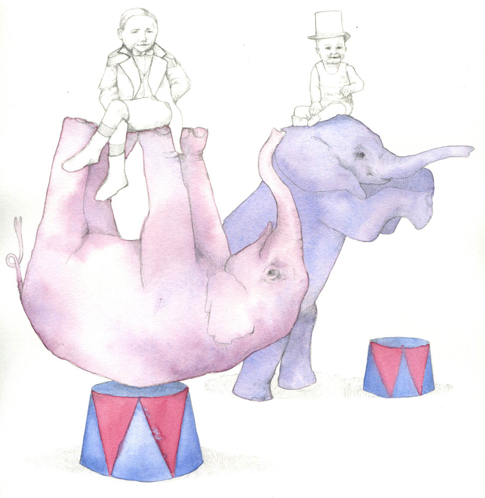 elephants003.jpg