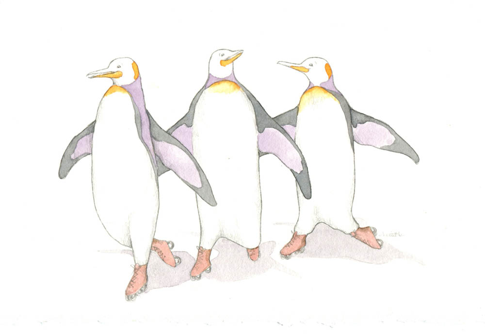 penguins001.jpg