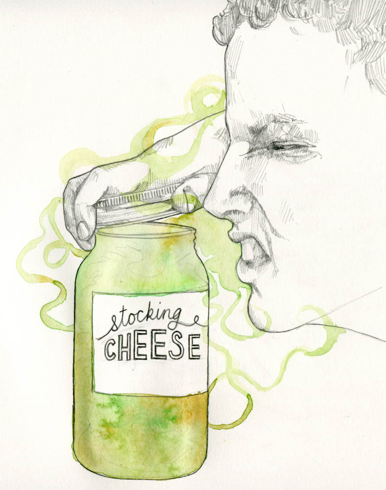 stocking cheese001.jpg