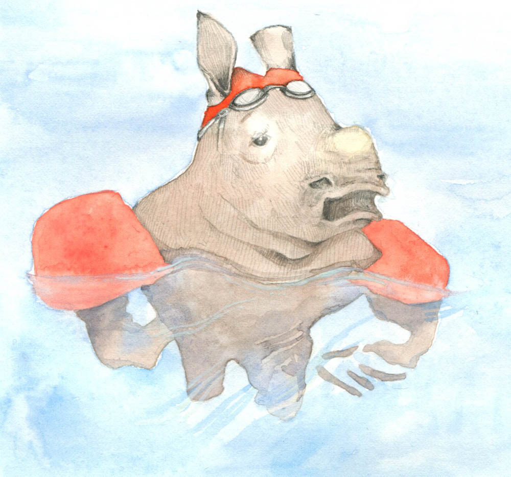 swimming rhino001.jpg