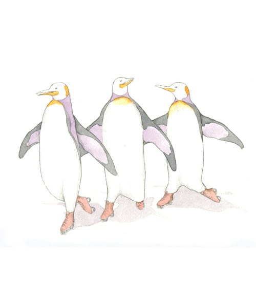 penguins-resized.jpg