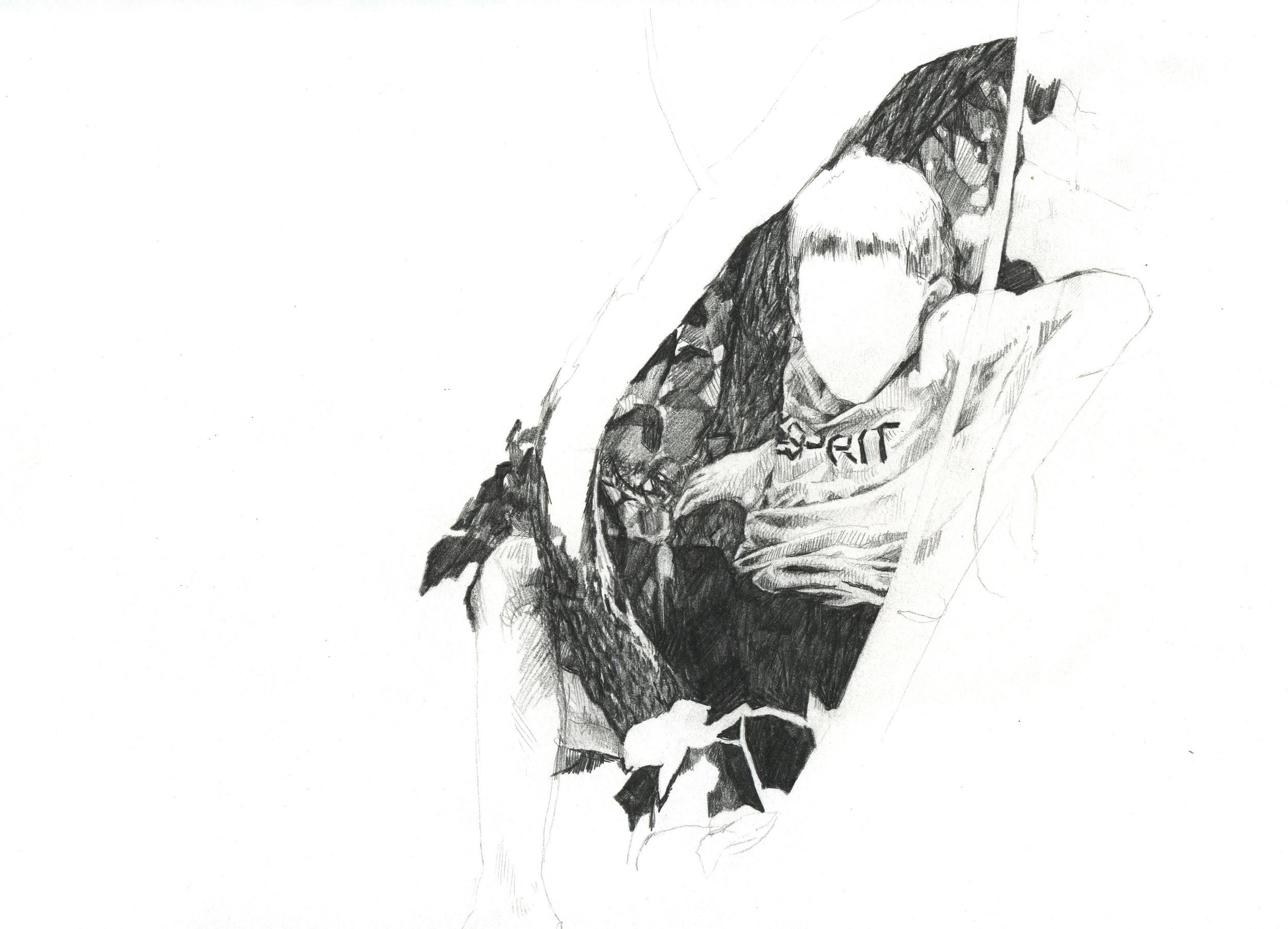 Emma Illustration 1.jpg