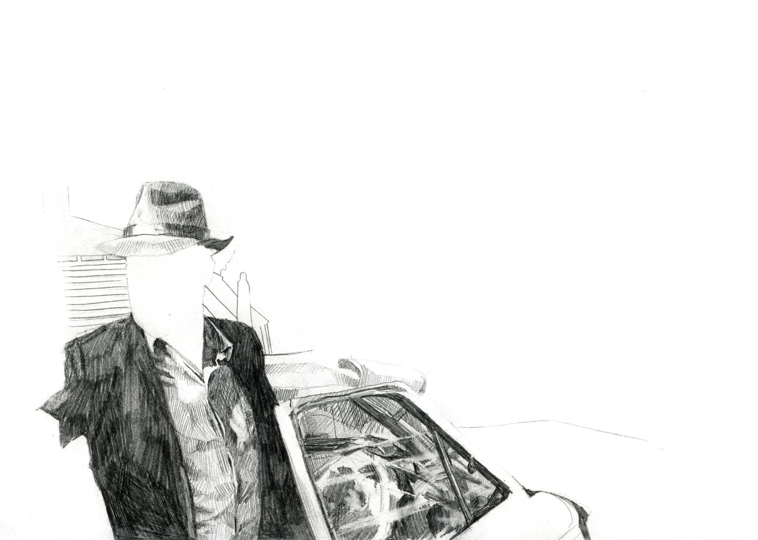 Emma Illustration 2.jpg