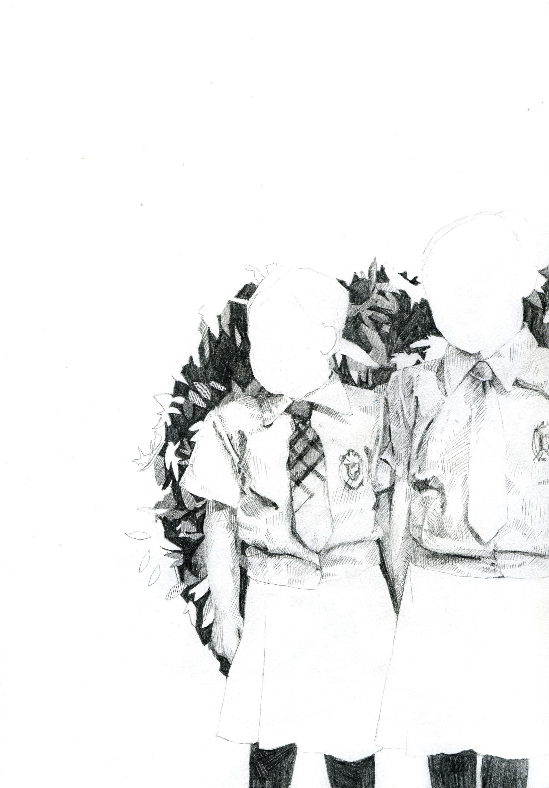 Emma Illustration 3.jpg