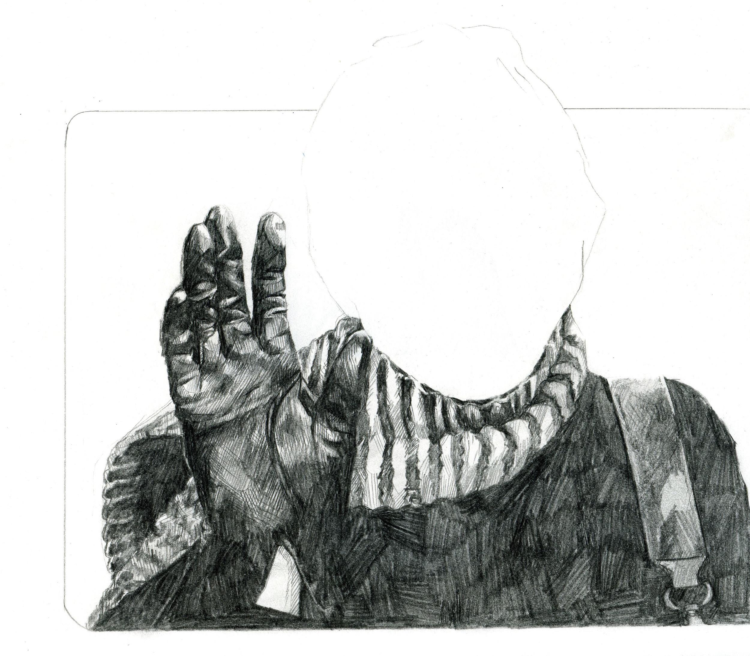 Emma Illustration 5.jpg
