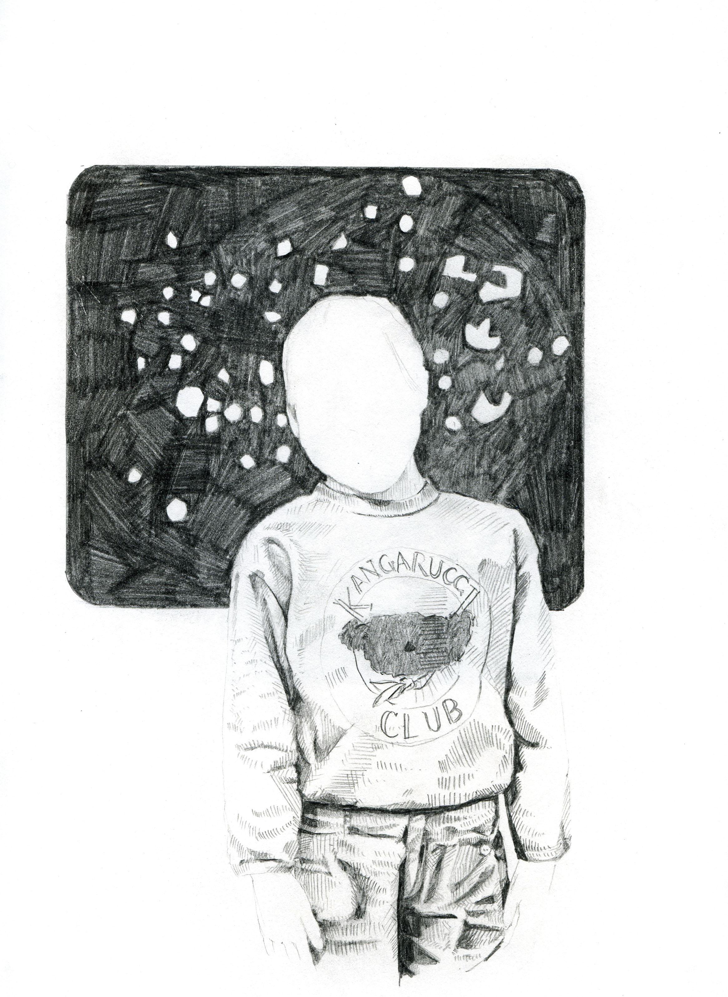 Emma Illustration 4.jpg