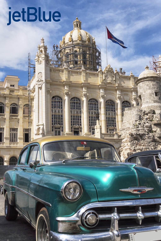 jetBlue_Havana.jpg