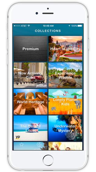 5.5-inch (iPhone 6+) - Screenshot 4.png