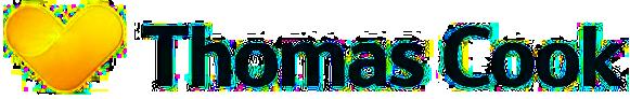 Thomas_Cook_Logo_2013.png