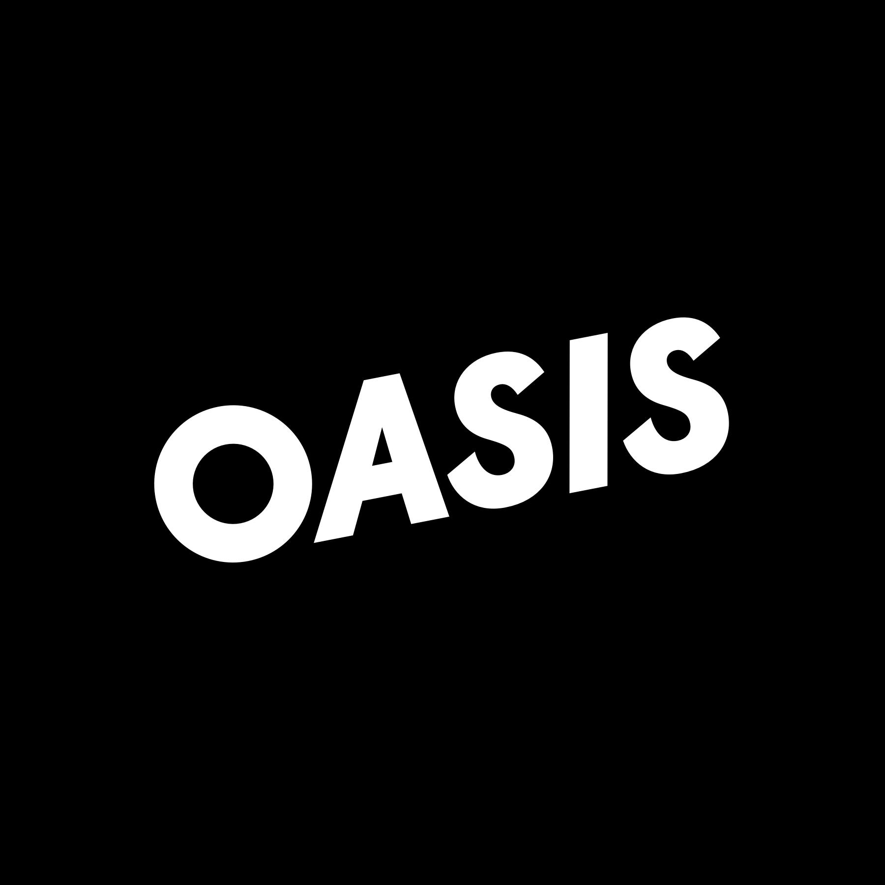 Oasis Square Black logo.png