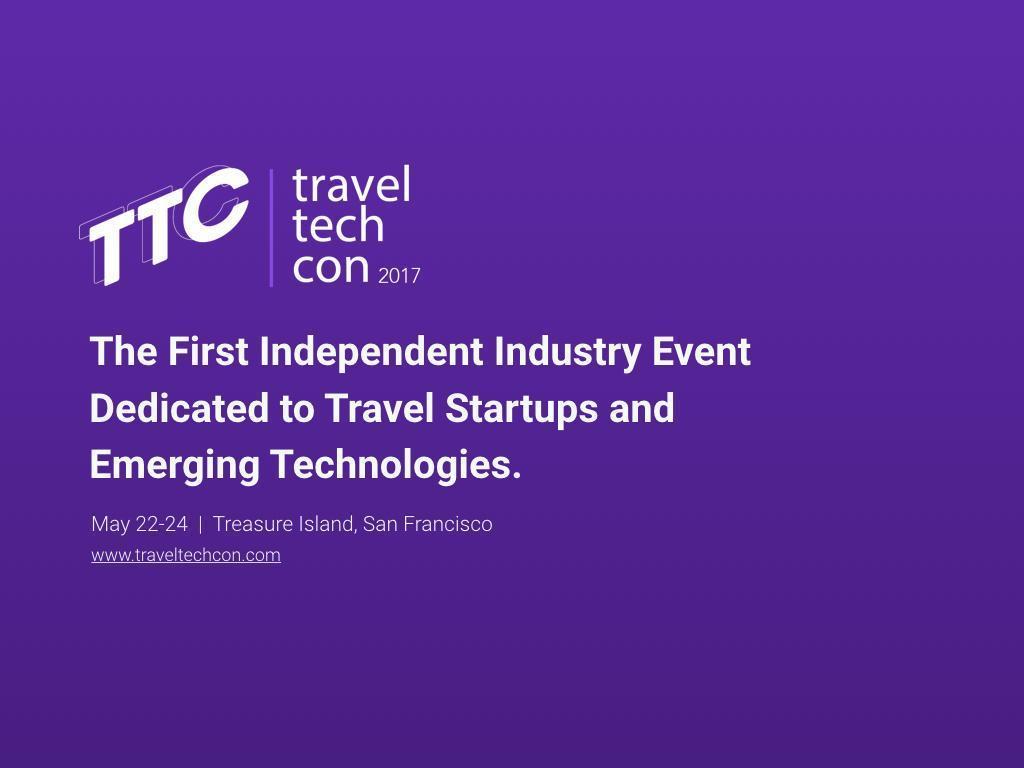 Travel Tech Con.jpeg