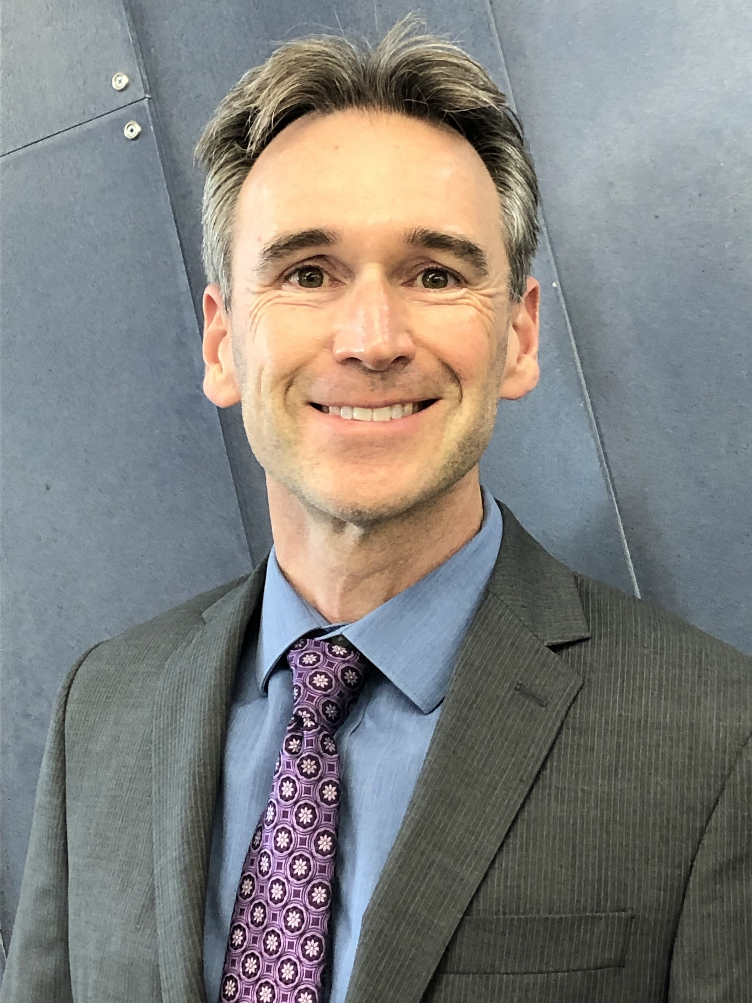 Dr. Greg Wilson helps organizations manage technical work, communicate to solve problems, collaboratively integrate expertise, and implement change. -