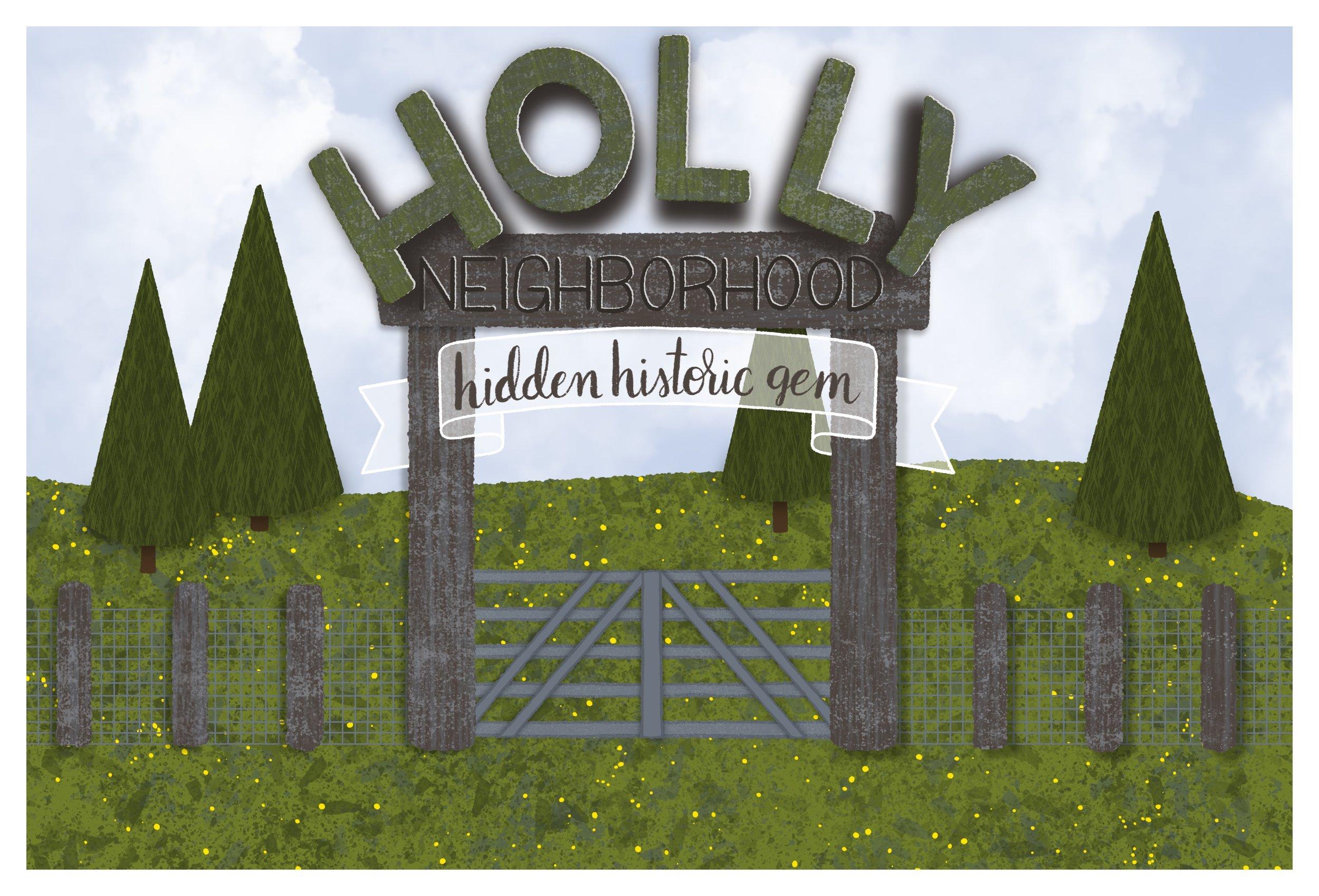 Holly_Final.jpg
