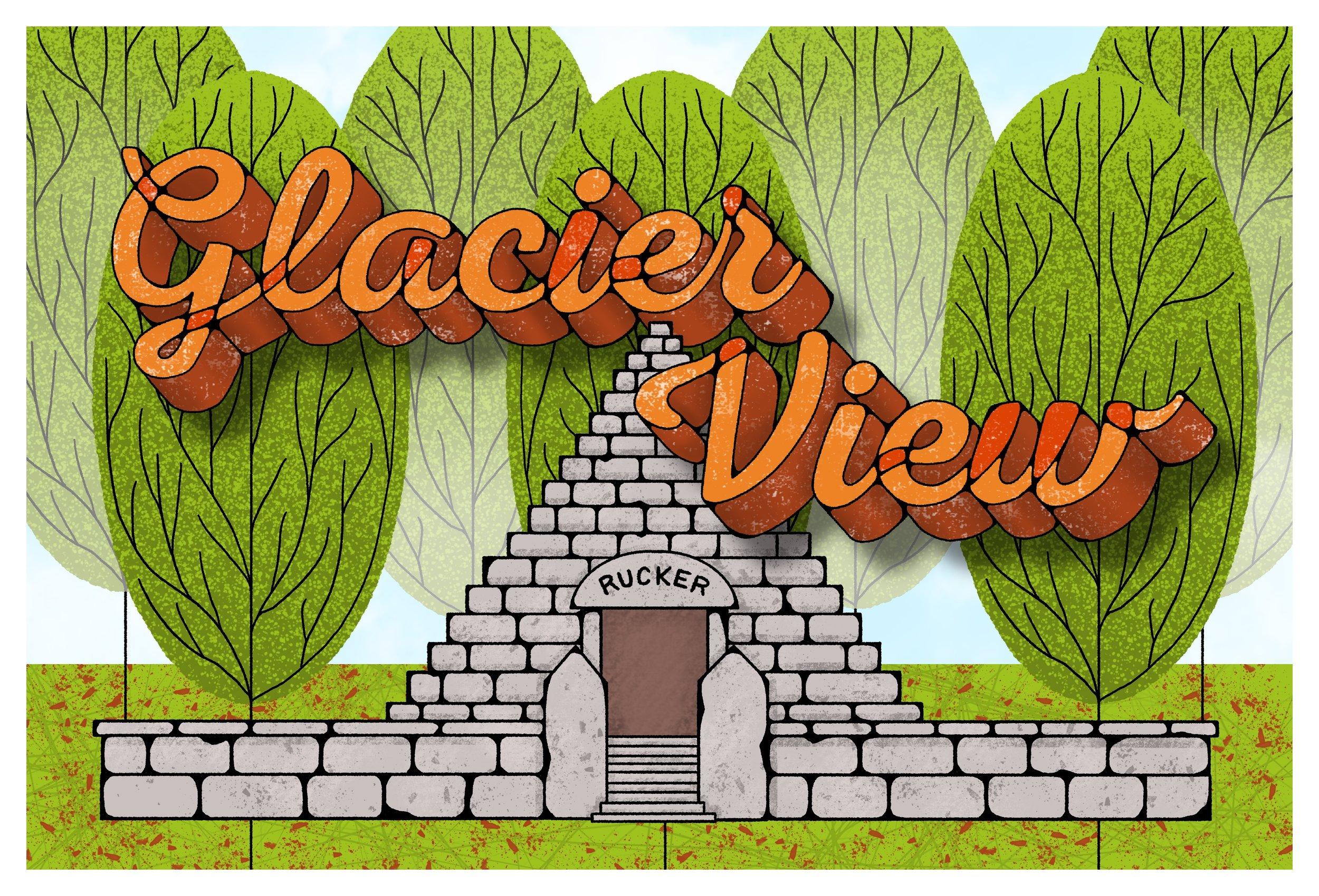 Glacier_View_Final.jpg