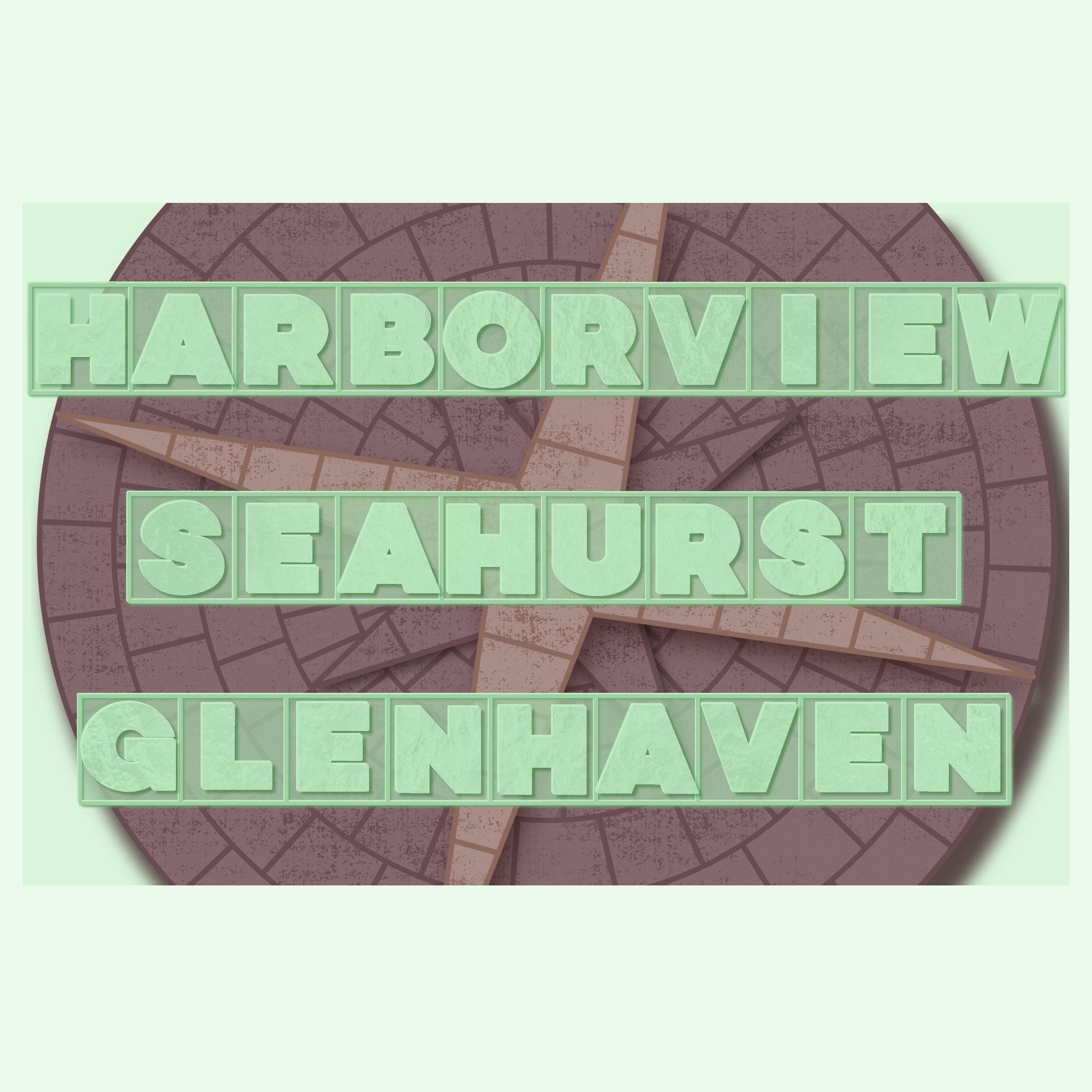 Harborview-Seahurst-Glenhaven_Square.jpg