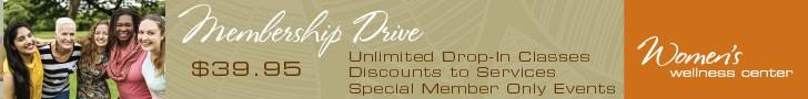 Membership Drive Special Poster Final.jpg
