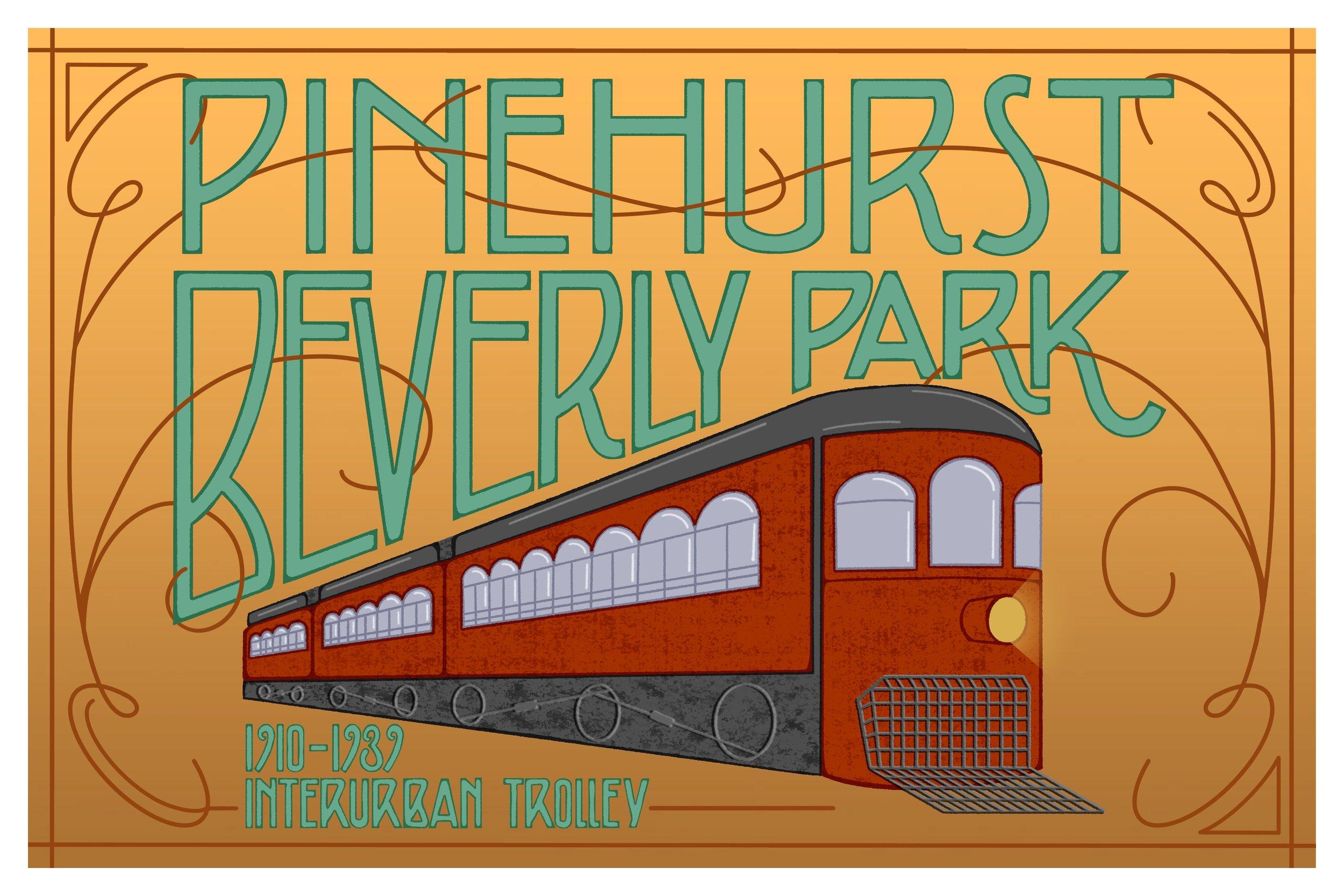 Pinehurst_Beverly_Park_Final.jpg