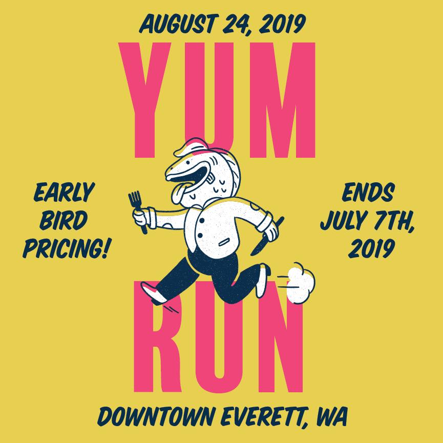 Yum+Run+Store+Graphic,+Early+Bird.png