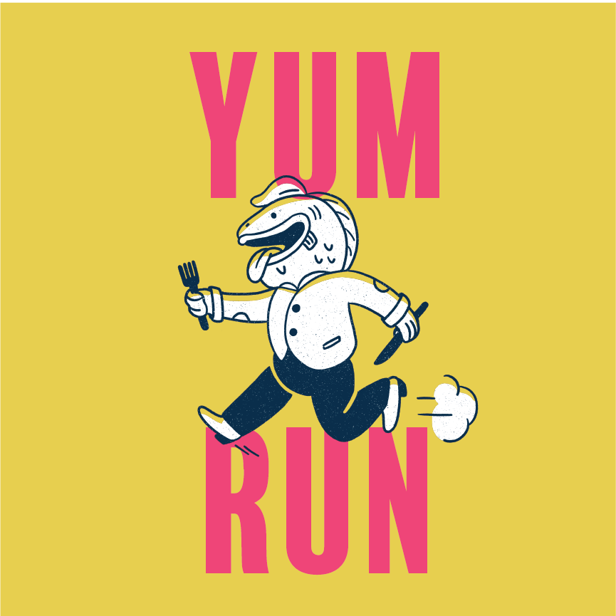 Yum Run Event Page Header Image .png