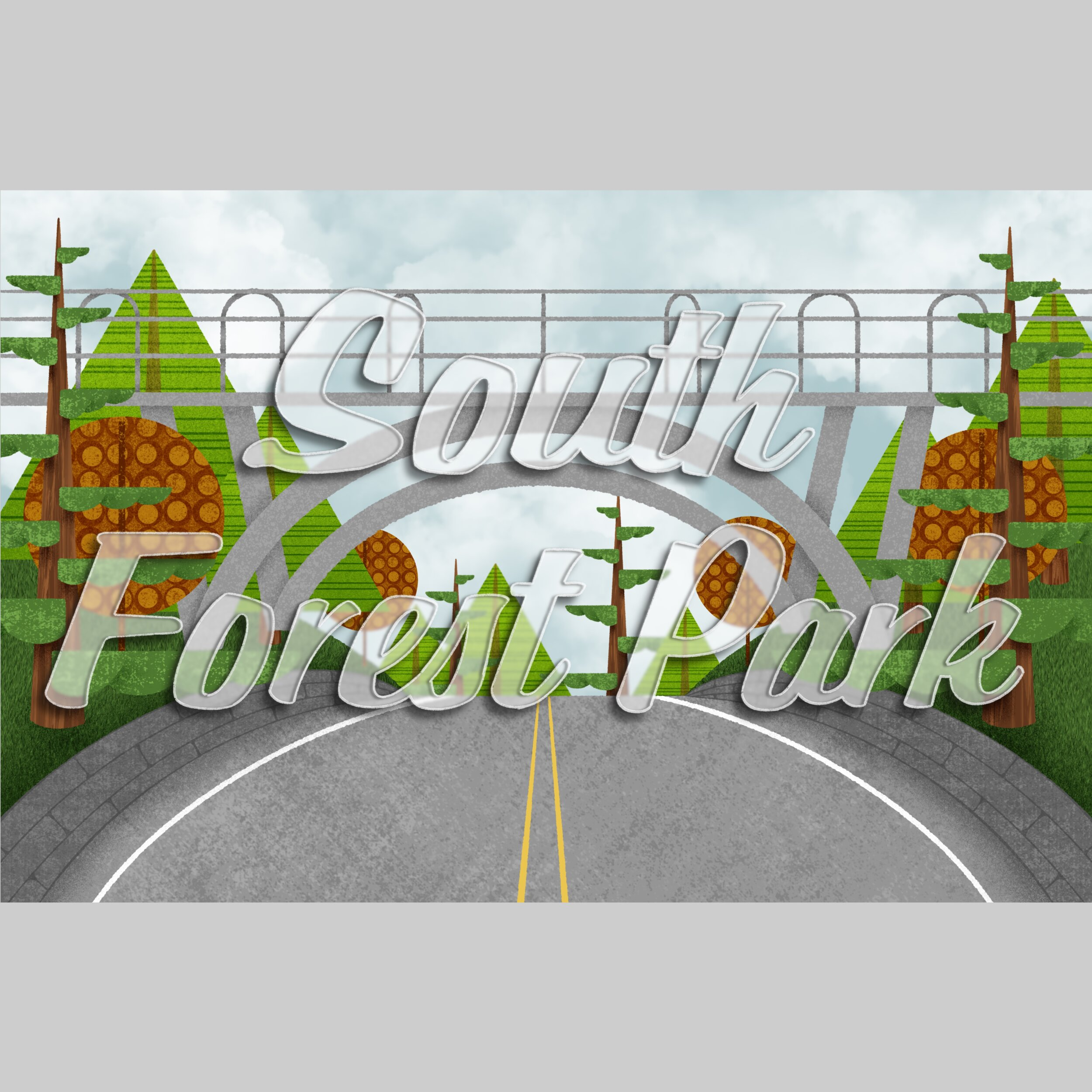 South_Forest_Park_Square.jpg