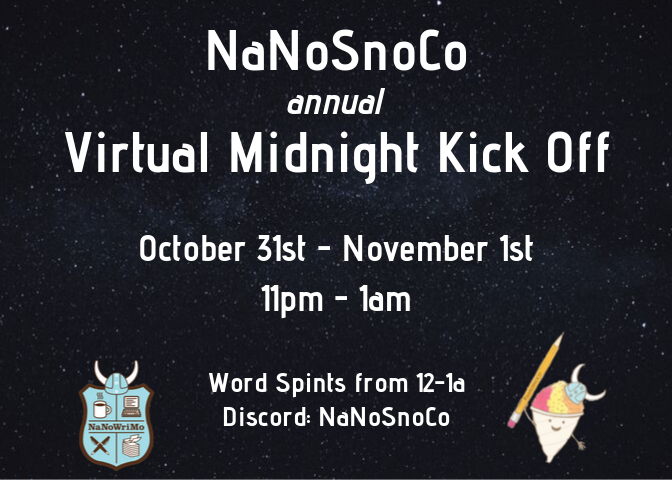 NaNoSnoCo Virtual Midnight Kick Off.png