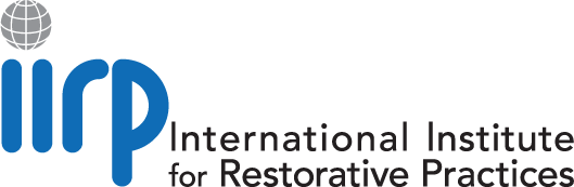 IIRP-Logo.png