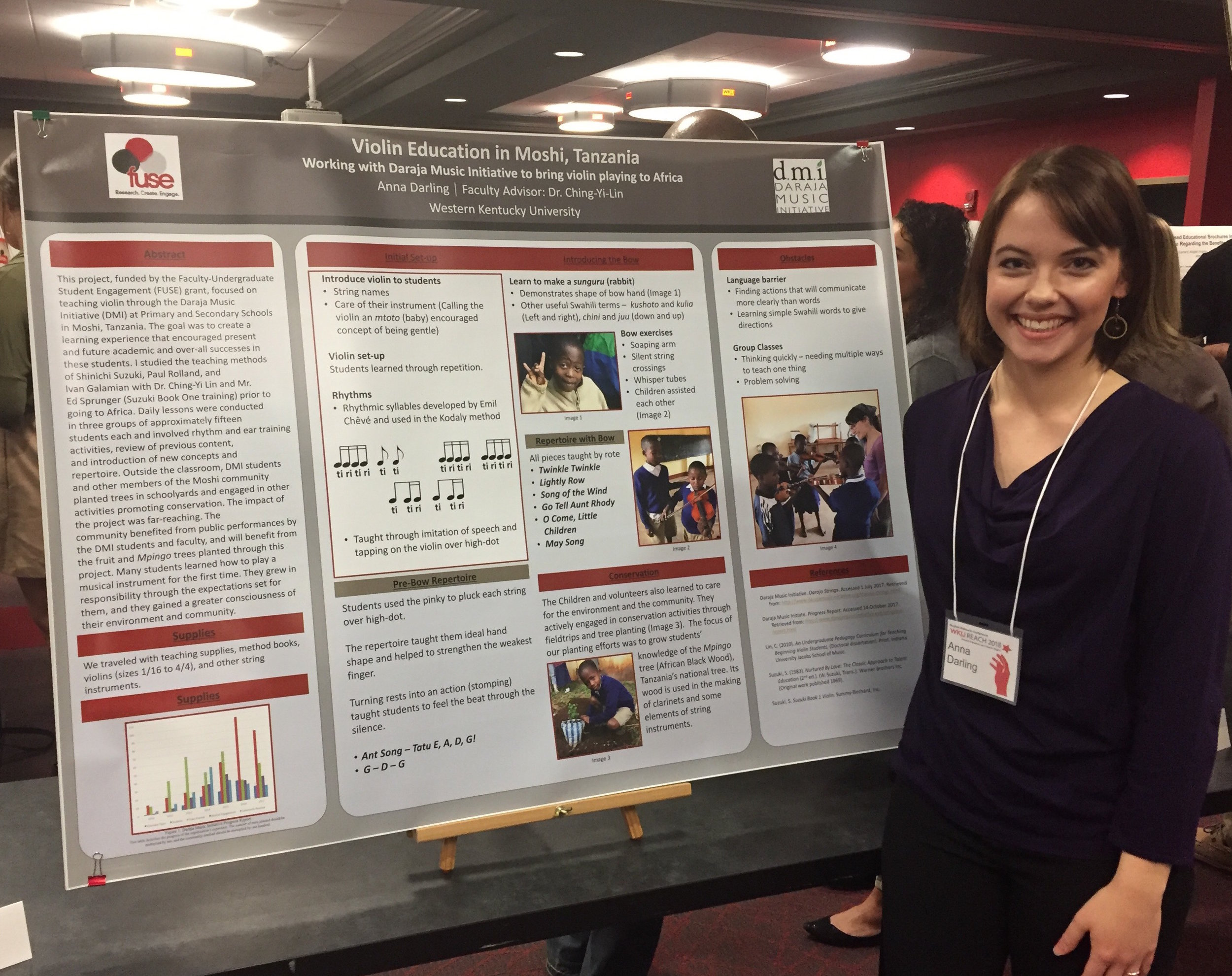 Anna at Student Research Conference.jpeg