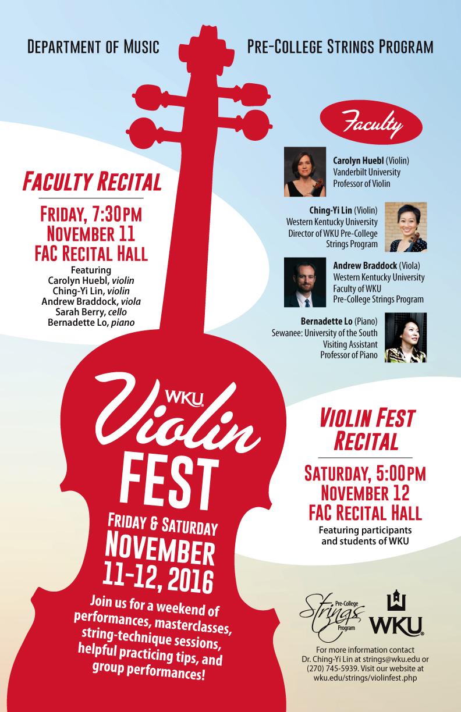 ViolinFest2016.jpg