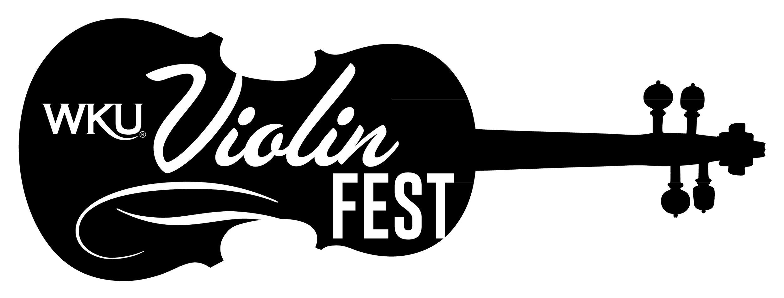Violin Fest.jpg