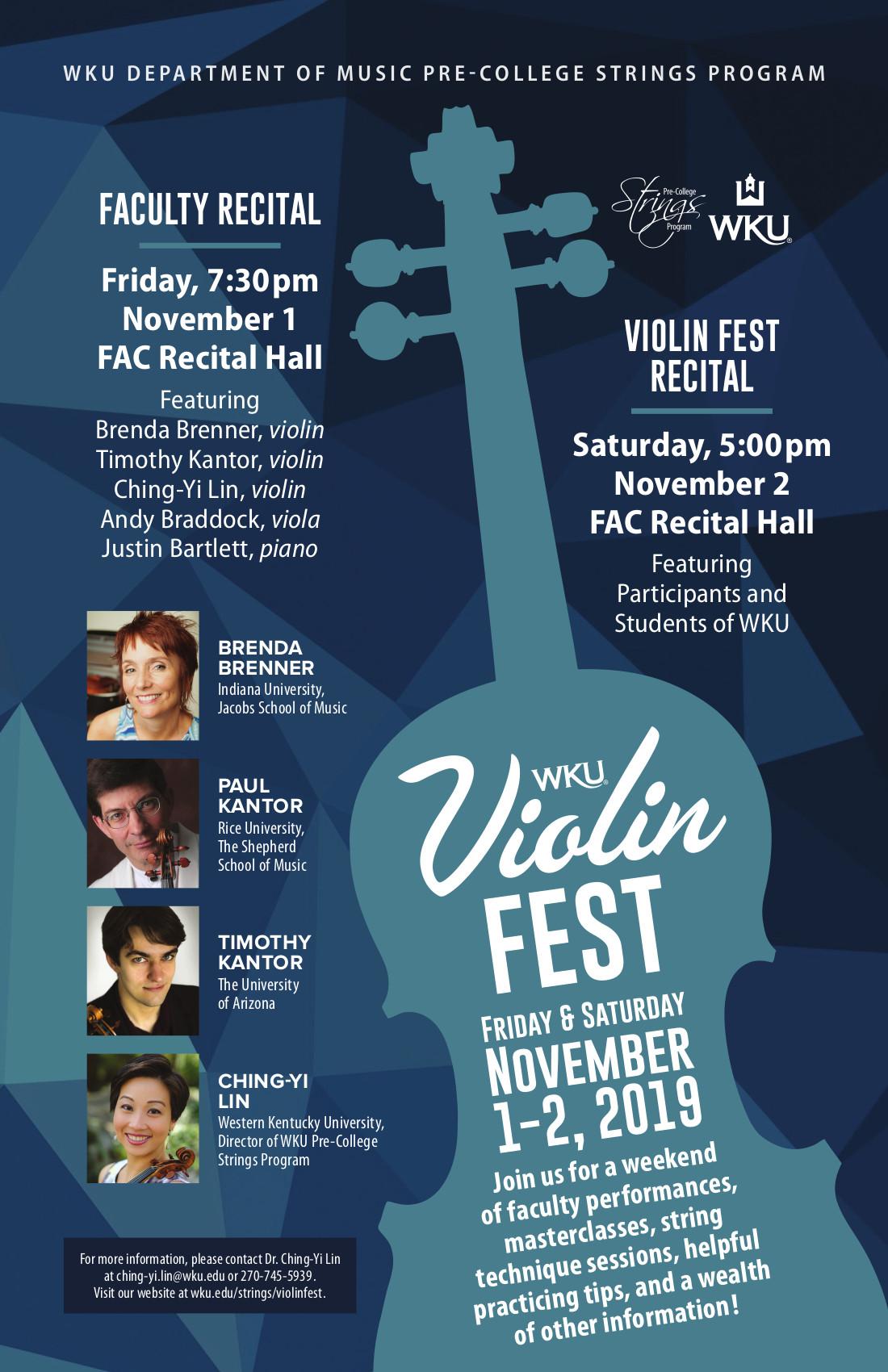 violinfest2019.jpg