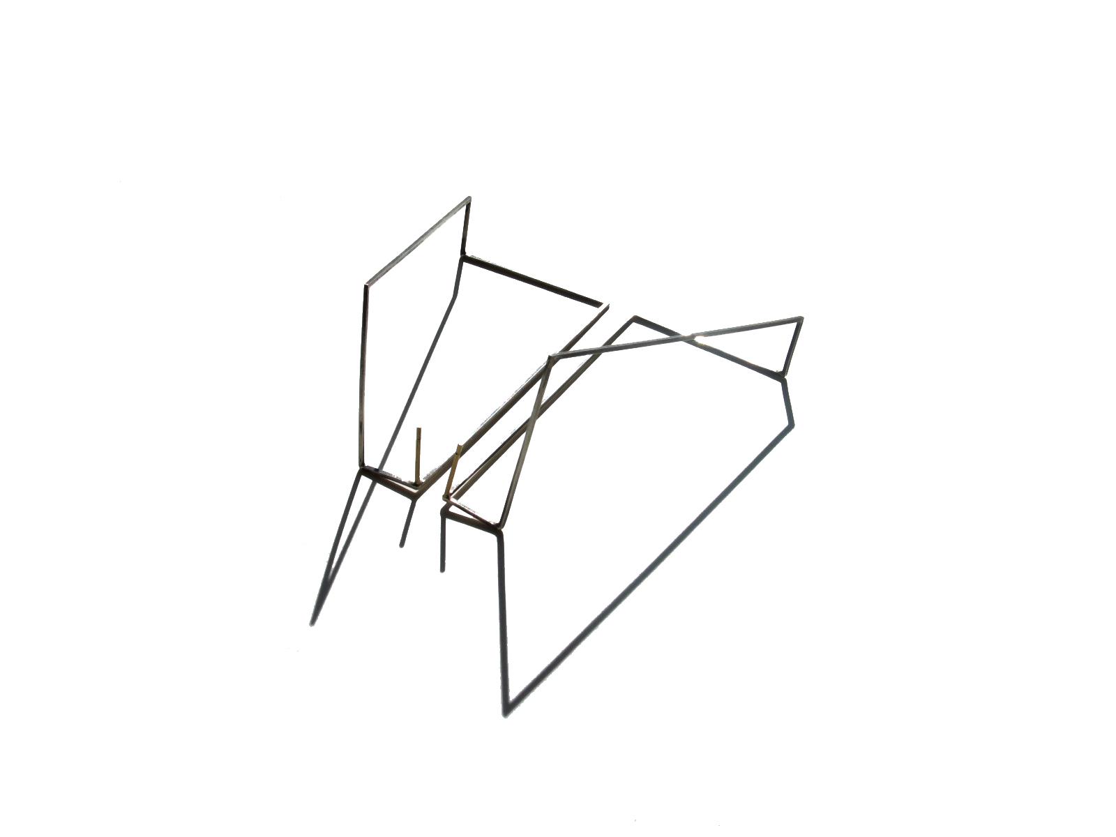 01 Folded Rectangle Earrings copy.jpg