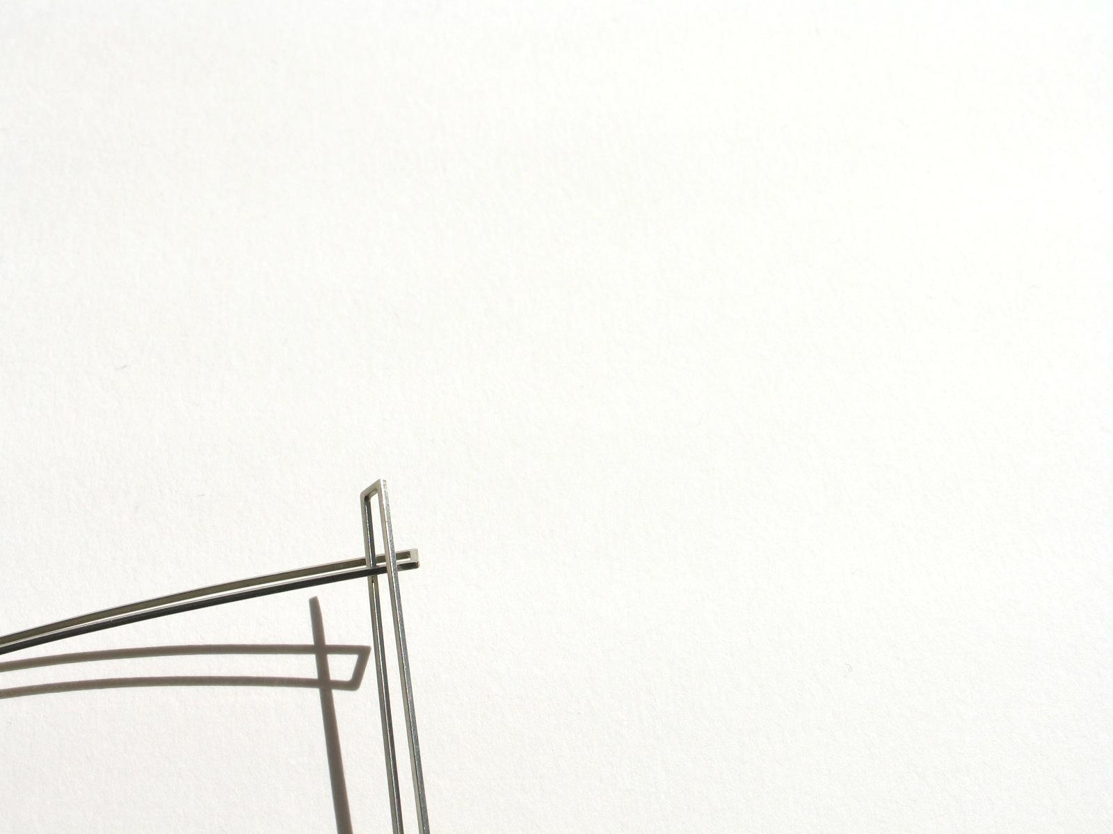 15 Thin House Detail.jpg