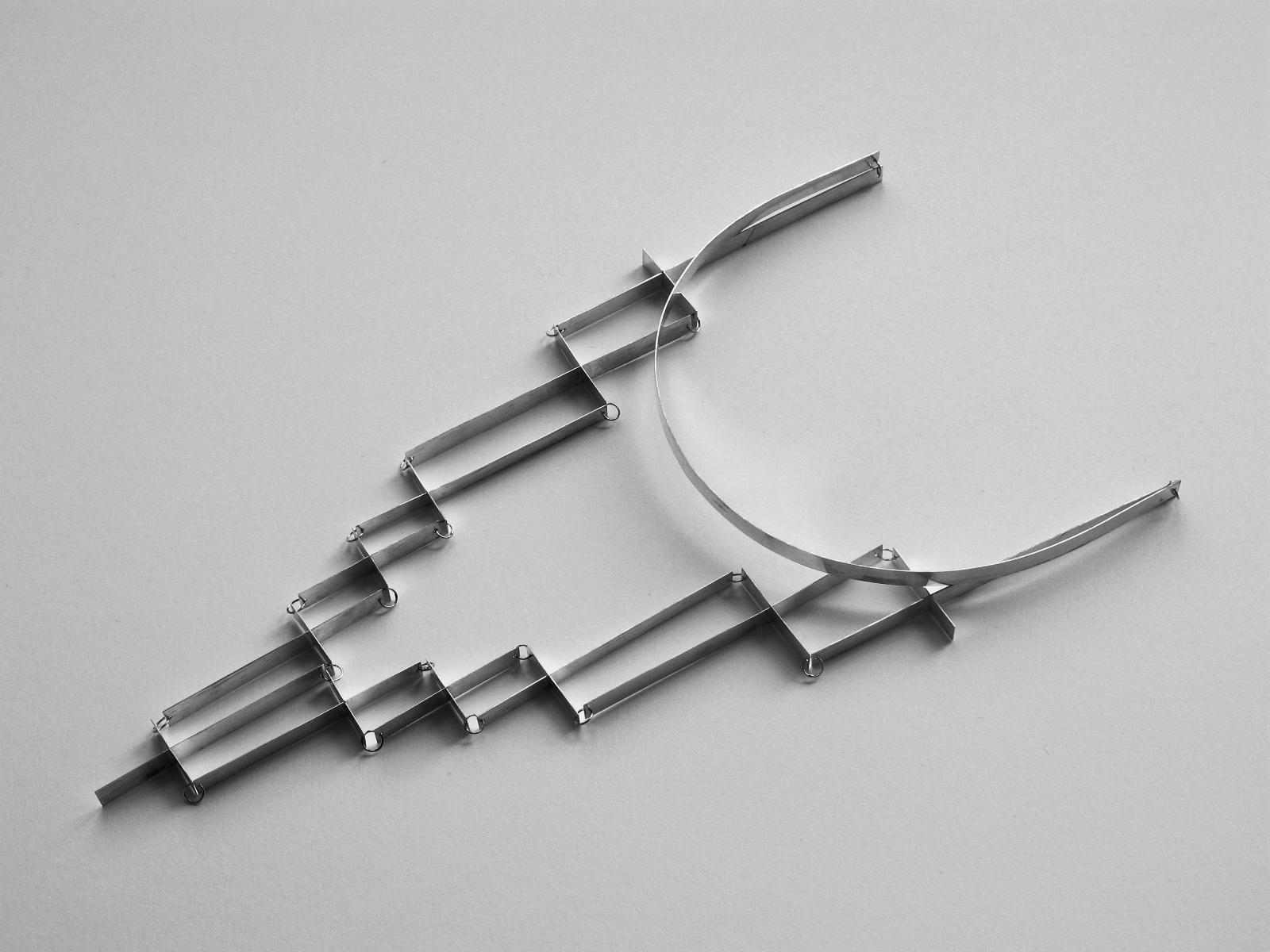 Crosses Necklace 2.jpg