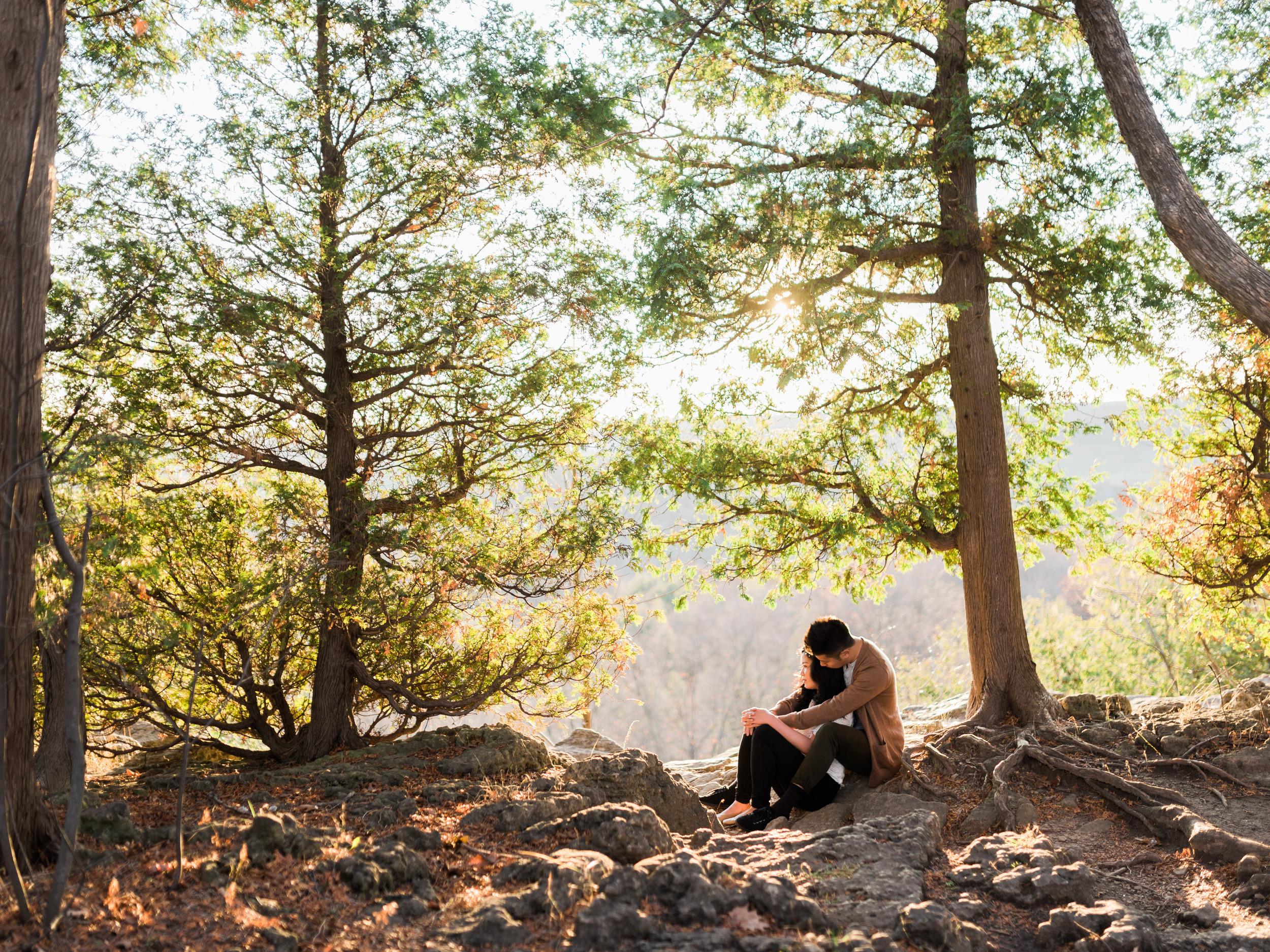 Toronto Wedding Photographer Halifax Nova Scotia Wedding Photographer